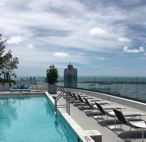 45 SW 9th St, Miami, FL 33130, Brickell Heights East Tower #3407, Brickell, Miami A10347143 image #6