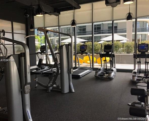 45 SW 9th St, Miami, FL 33130, Brickell Heights East Tower #3407, Brickell, Miami A10347143 image #10