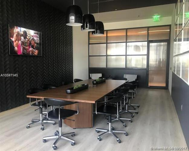 45 SW 9th St, Miami, FL 33130, Brickell Heights East Tower #3407, Brickell, Miami A10347143 image #15