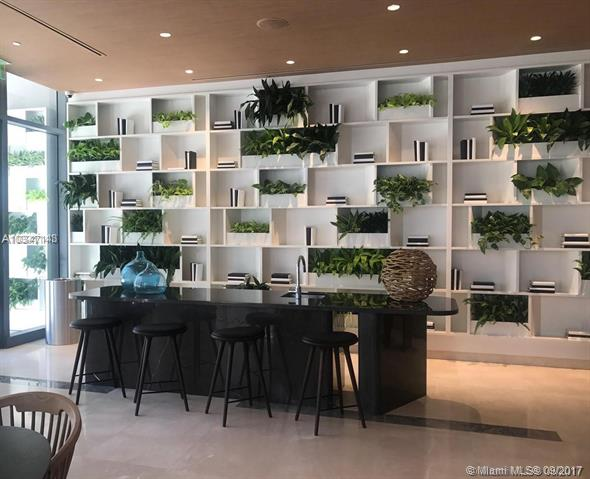45 SW 9th St, Miami, FL 33130, Brickell Heights East Tower #3407, Brickell, Miami A10347143 image #17