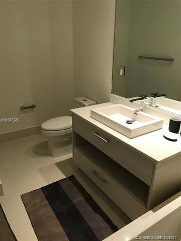 55 SW 9th St, Miami, FL 33130, Brickell Heights West Tower #4110, Brickell, Miami A10347280 image #12