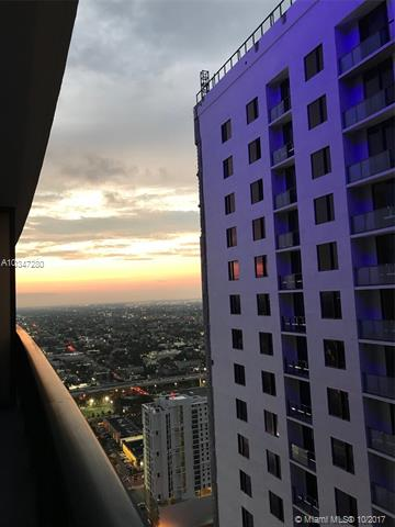 55 SW 9th St, Miami, FL 33130, Brickell Heights West Tower #4110, Brickell, Miami A10347280 image #13