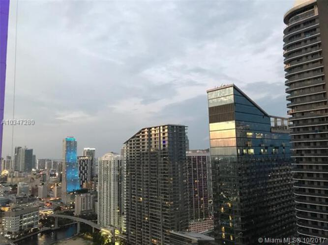 55 SW 9th St, Miami, FL 33130, Brickell Heights West Tower #4110, Brickell, Miami A10347280 image #15