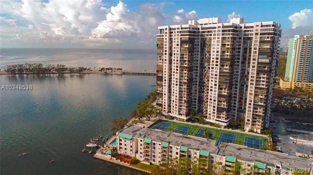 2333 Brickell Avenue, Miami Fl 33129, Brickell Bay Club #2015, Brickell, Miami A10348538 image #6