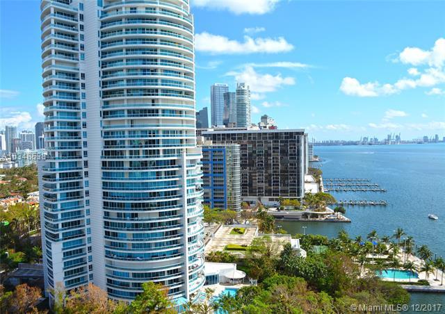 2333 Brickell Avenue, Miami Fl 33129, Brickell Bay Club #2015, Brickell, Miami A10348538 image #16