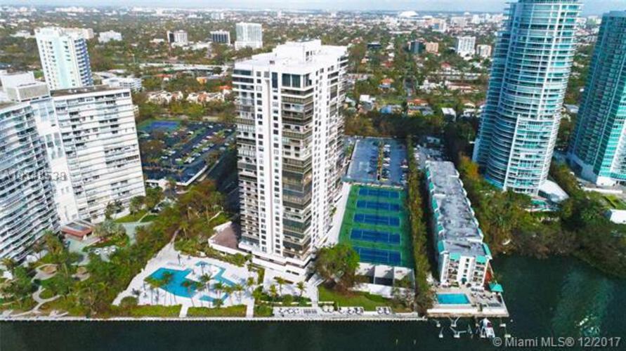 2333 Brickell Avenue, Miami Fl 33129, Brickell Bay Club #2015, Brickell, Miami A10348538 image #19