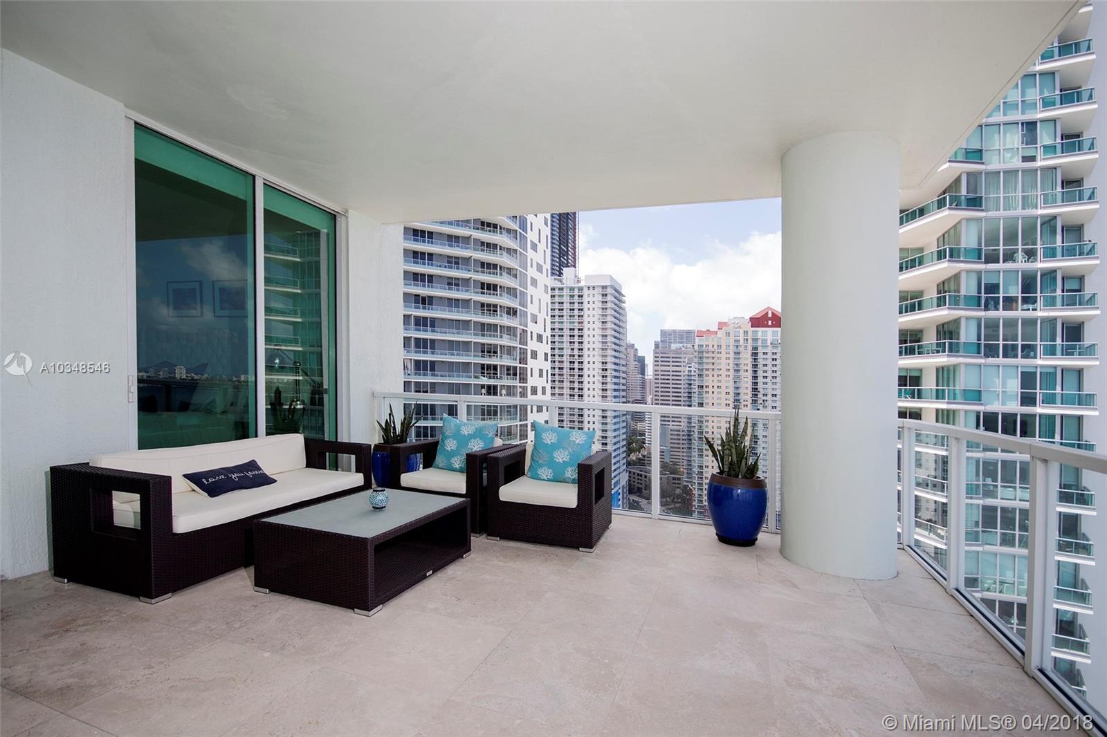 218 SE 14th St, Miami, Fl 33131, Emerald at Brickell #TS101, Brickell, Miami A10348546 image #12