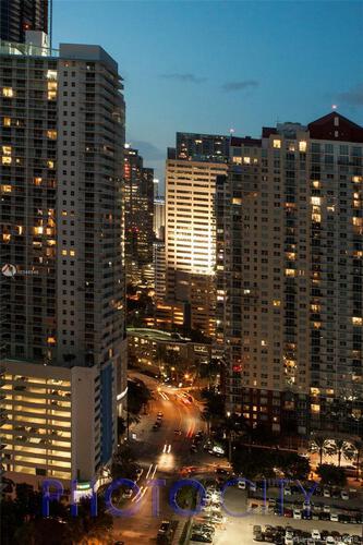 218 SE 14th St, Miami, Fl 33131, Emerald at Brickell #TS101, Brickell, Miami A10348546 image #14