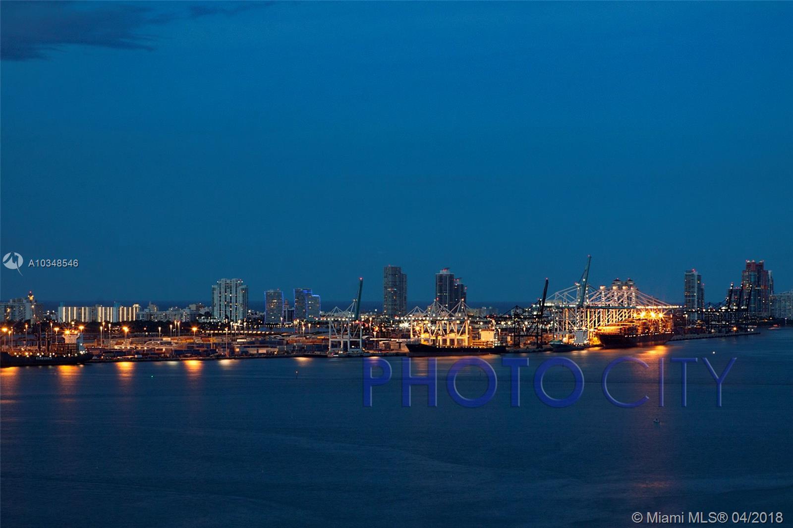 218 SE 14th St, Miami, Fl 33131, Emerald at Brickell #TS101, Brickell, Miami A10348546 image #15