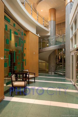 218 SE 14th St, Miami, Fl 33131, Emerald at Brickell #TS101, Brickell, Miami A10348546 image #17