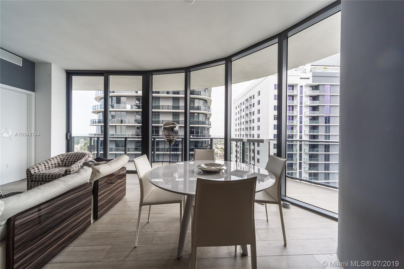 , Brickell Heights East Tower #4108, Brickell, Miami A10348744 image #6