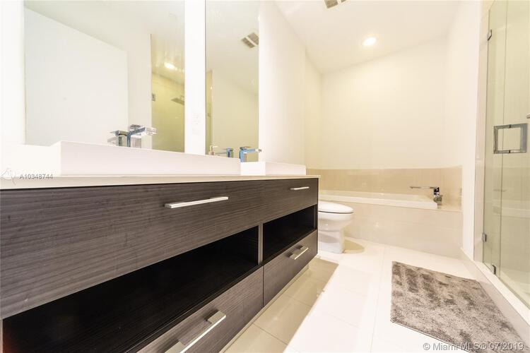 45 SW 9th St, Miami, FL 33130, Brickell Heights East Tower #4108, Brickell, Miami A10348744 image #10