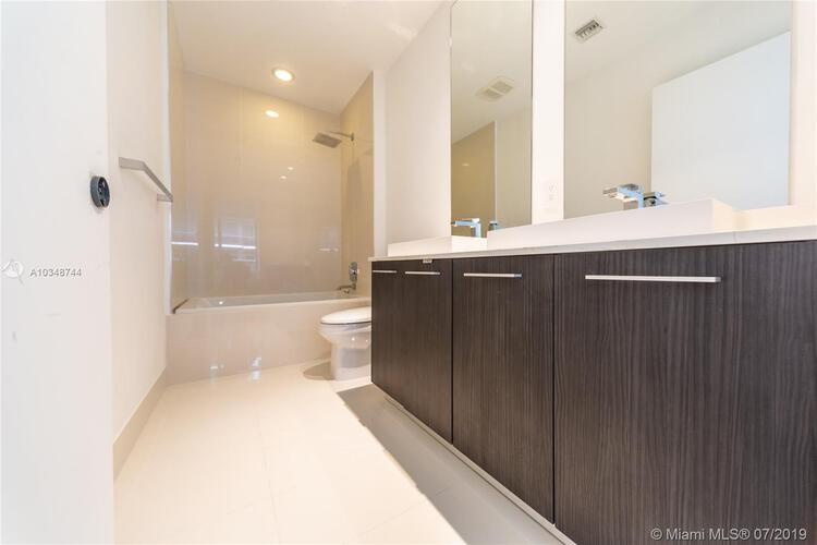 , Brickell Heights East Tower #4108, Brickell, Miami A10348744 image #13
