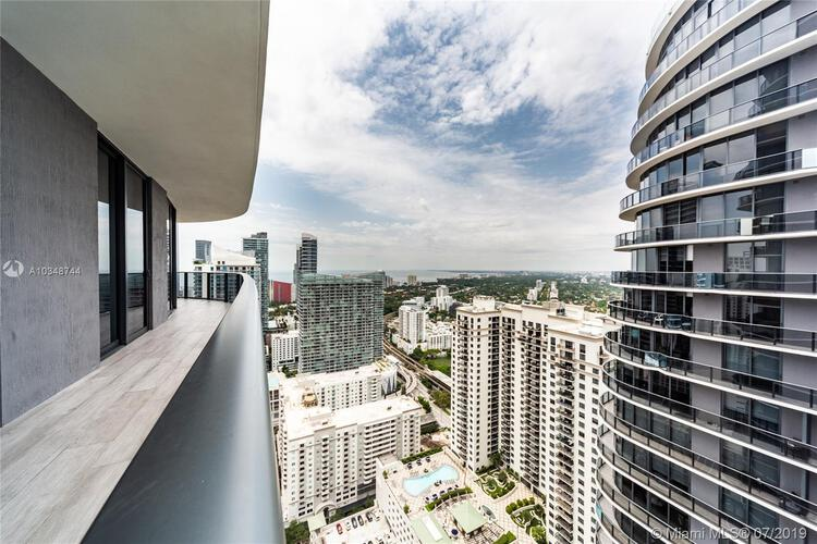 , Brickell Heights East Tower #4108, Brickell, Miami A10348744 image #16
