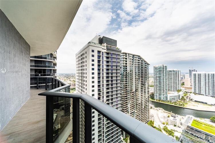 , Brickell Heights East Tower #4108, Brickell, Miami A10348744 image #17
