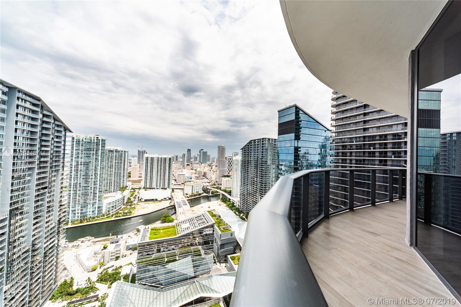, Brickell Heights East Tower #4108, Brickell, Miami A10348744 image #18
