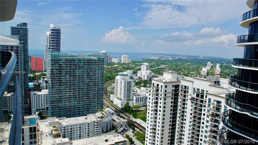 45 SW 9th St, Miami, FL 33130, Brickell Heights East Tower #4108, Brickell, Miami A10348744 image #19