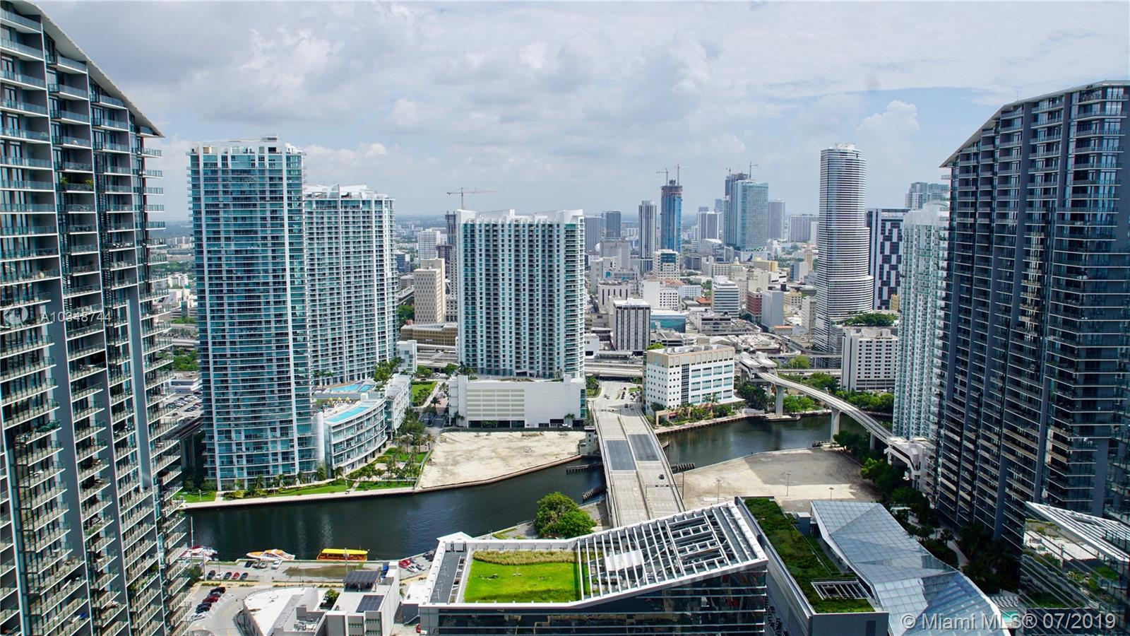 45 SW 9th St, Miami, FL 33130, Brickell Heights East Tower #4108, Brickell, Miami A10348744 image #20