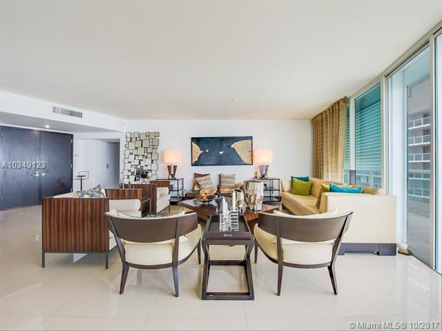 2127 Brickell Avenue, Miami, FL 33129, Bristol Tower Condominium #1701, Brickell, Miami A10349123 image #4