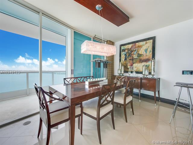 2127 Brickell Avenue, Miami, FL 33129, Bristol Tower Condominium #1701, Brickell, Miami A10349123 image #5