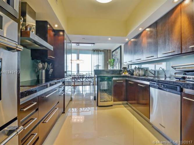 2127 Brickell Avenue, Miami, FL 33129, Bristol Tower Condominium #1701, Brickell, Miami A10349123 image #6