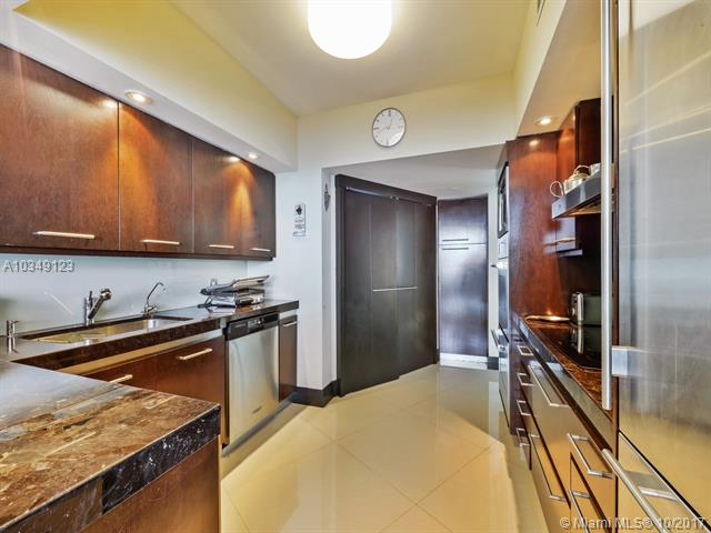 2127 Brickell Avenue, Miami, FL 33129, Bristol Tower Condominium #1701, Brickell, Miami A10349123 image #7
