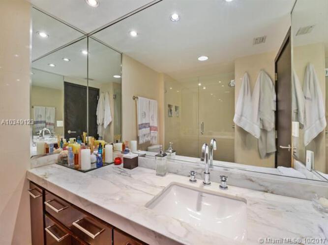 2127 Brickell Avenue, Miami, FL 33129, Bristol Tower Condominium #1701, Brickell, Miami A10349123 image #10