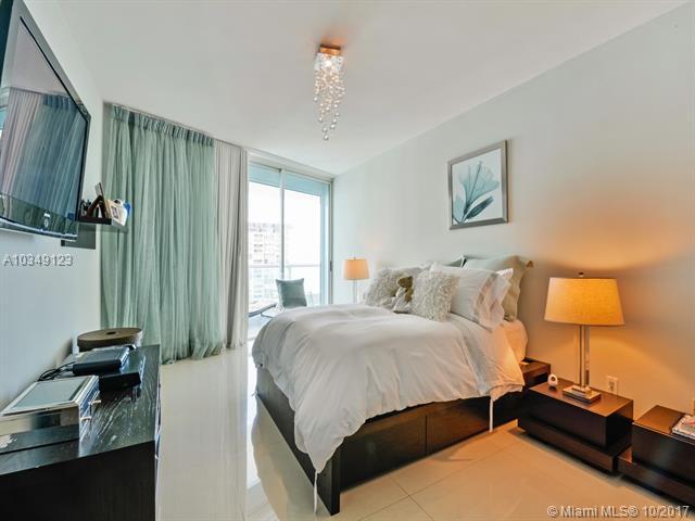 Bristol Tower Condominium image #12