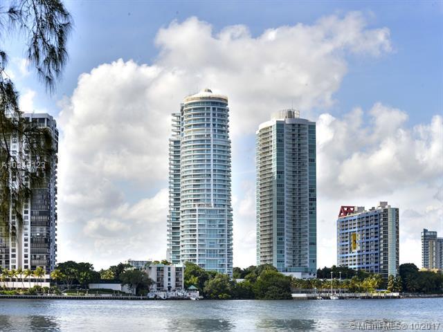 2127 Brickell Avenue, Miami, FL 33129, Bristol Tower Condominium #1701, Brickell, Miami A10349123 image #13