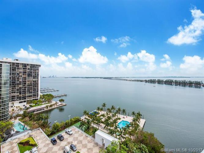 2127 Brickell Avenue, Miami, FL 33129, Bristol Tower Condominium #1701, Brickell, Miami A10349123 image #14
