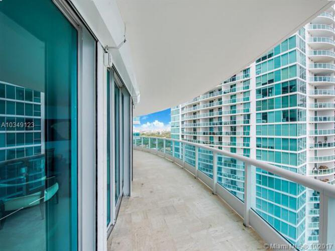 2127 Brickell Avenue, Miami, FL 33129, Bristol Tower Condominium #1701, Brickell, Miami A10349123 image #15