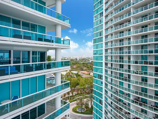 2127 Brickell Avenue, Miami, FL 33129, Bristol Tower Condominium #1701, Brickell, Miami A10349123 image #16
