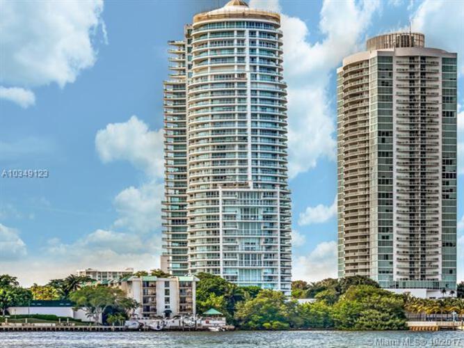 2127 Brickell Avenue, Miami, FL 33129, Bristol Tower Condominium #1701, Brickell, Miami A10349123 image #17