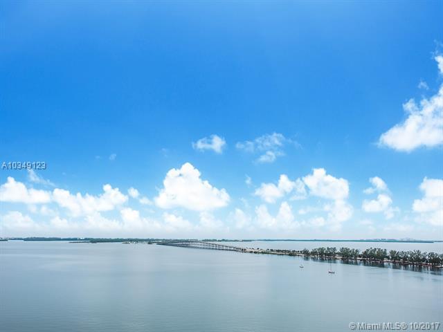 2127 Brickell Avenue, Miami, FL 33129, Bristol Tower Condominium #1701, Brickell, Miami A10349123 image #18