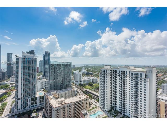 45 SW 9th St, Miami, FL 33130, Brickell Heights East Tower #4105, Brickell, Miami A10349155 image #1