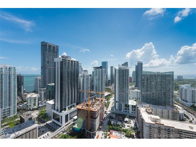 45 SW 9th St, Miami, FL 33130, Brickell Heights East Tower #4105, Brickell, Miami A10349155 image #2