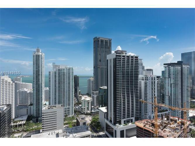 45 SW 9th St, Miami, FL 33130, Brickell Heights East Tower #4105, Brickell, Miami A10349155 image #3