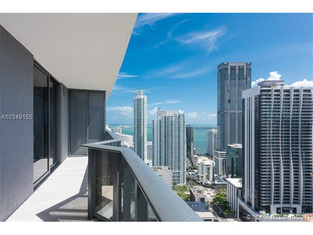 45 SW 9th St, Miami, FL 33130, Brickell Heights East Tower #4105, Brickell, Miami A10349155 image #4