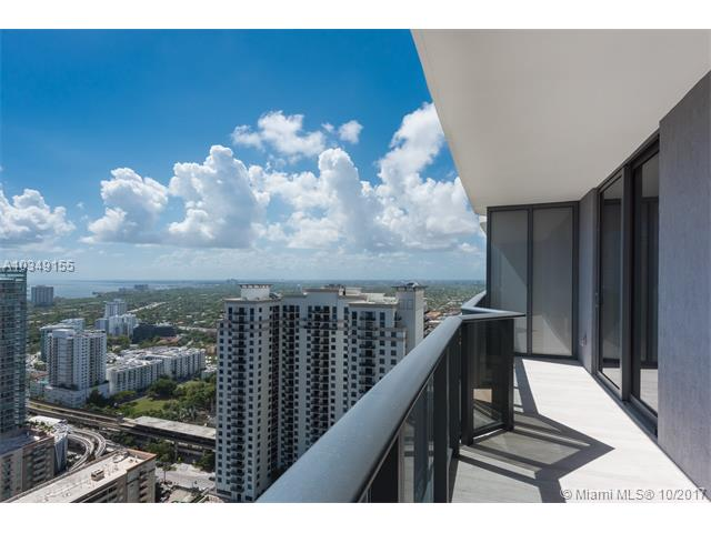 45 SW 9th St, Miami, FL 33130, Brickell Heights East Tower #4105, Brickell, Miami A10349155 image #5