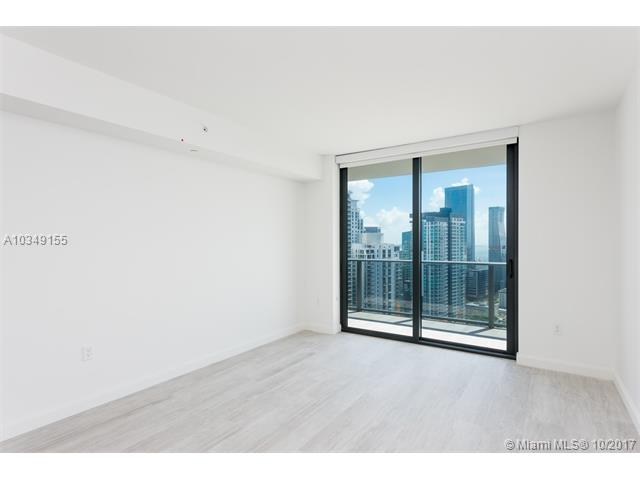 45 SW 9th St, Miami, FL 33130, Brickell Heights East Tower #4105, Brickell, Miami A10349155 image #6