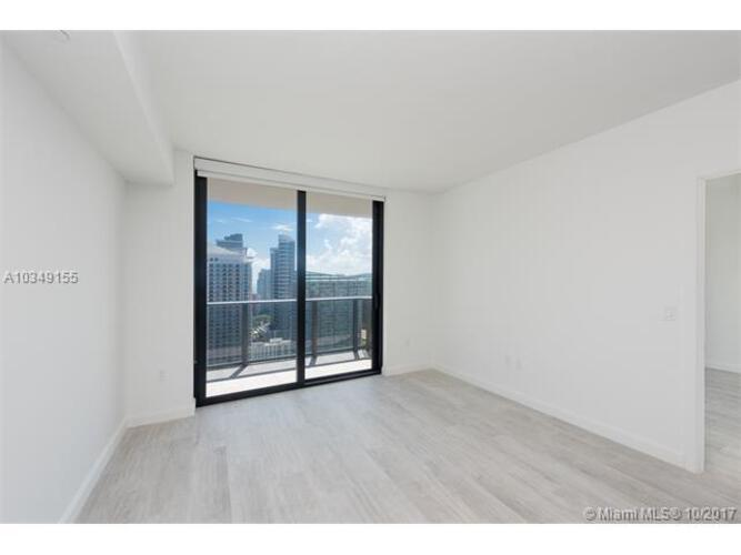 45 SW 9th St, Miami, FL 33130, Brickell Heights East Tower #4105, Brickell, Miami A10349155 image #7