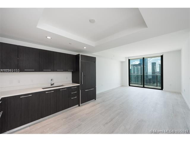 45 SW 9th St, Miami, FL 33130, Brickell Heights East Tower #4105, Brickell, Miami A10349155 image #11