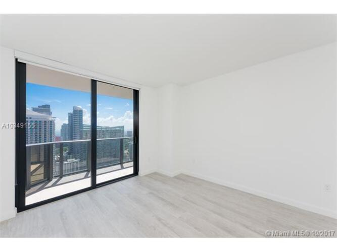 45 SW 9th St, Miami, FL 33130, Brickell Heights East Tower #4105, Brickell, Miami A10349155 image #13