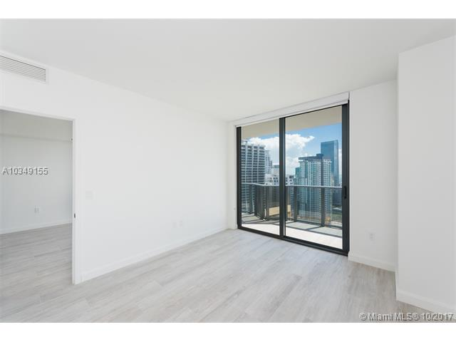 45 SW 9th St, Miami, FL 33130, Brickell Heights East Tower #4105, Brickell, Miami A10349155 image #14