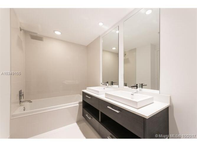 45 SW 9th St, Miami, FL 33130, Brickell Heights East Tower #4105, Brickell, Miami A10349155 image #17