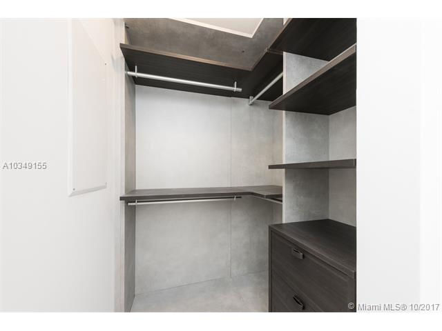 45 SW 9th St, Miami, FL 33130, Brickell Heights East Tower #4105, Brickell, Miami A10349155 image #18
