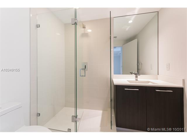 45 SW 9th St, Miami, FL 33130, Brickell Heights East Tower #4105, Brickell, Miami A10349155 image #22