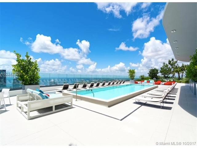 45 SW 9th St, Miami, FL 33130, Brickell Heights East Tower #4105, Brickell, Miami A10349155 image #25