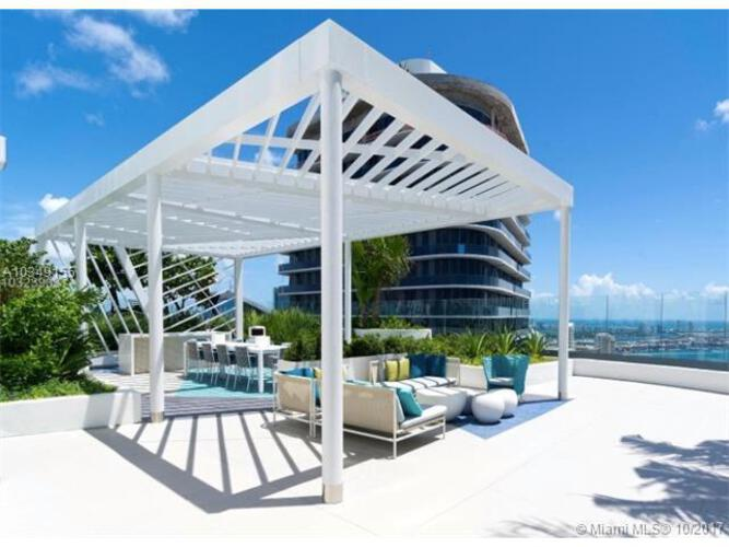 45 SW 9th St, Miami, FL 33130, Brickell Heights East Tower #4105, Brickell, Miami A10349155 image #29