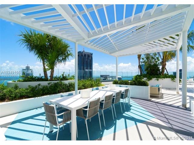 45 SW 9th St, Miami, FL 33130, Brickell Heights East Tower #4105, Brickell, Miami A10349155 image #30